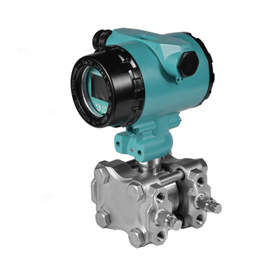 How to Maintain the Pressure Transmitter?